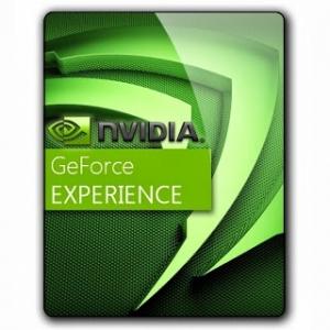 NVIDIA GeForce Experience 3.23.0.74 Final [Multi/Ru]