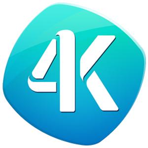 AnyMP4 4K Converter 7.2.20 RePack (& Portable) by TryRooM [Multi/Ru]