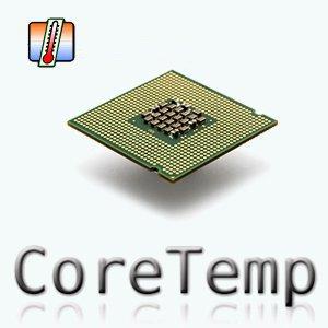 Core Temp 1.5 + Portable [Multi/Ru]