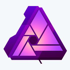 Affinity Photo 1.5.0.37 (Beta) [Multi]