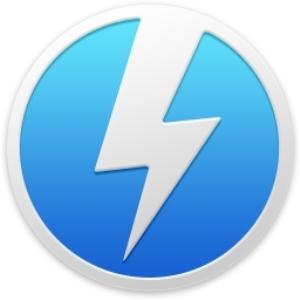 DAEMON Tools Lite 10.5.0.220 Unlocked [Multi/Ru]