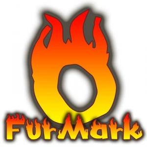 FurMark 1.24.1.0 [En]