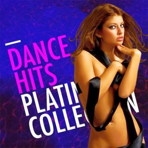 VA - Dance Awaken Platinum Collection