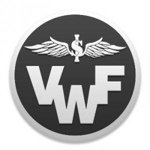 Virtual WIFI 9.3 [Ru/En]