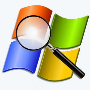 Process Explorer 16.20 Portable by KLASS [Ru]