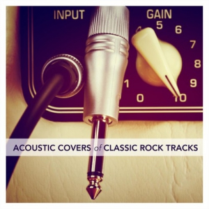 VA - Acoustic Covers of Classic Rock Tracks