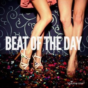 VA - Beat Of The Day Vol.1 (Deep House, Big Vibes)