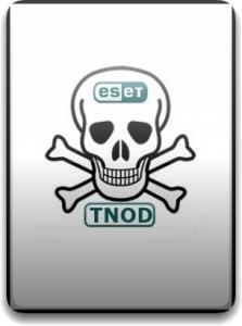 TNod User & Password Finder 1.6.1 Final + Portable [Multi/Ru]