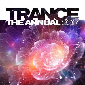 VA - Trance The Annual 2017