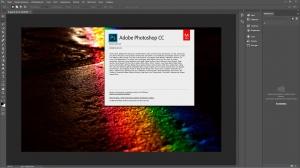 Adobe Photoshop CC 2017.0.0 (2016.10.12.r.53) RePack by D!akov (22.11.2016) [Multi/Ru]