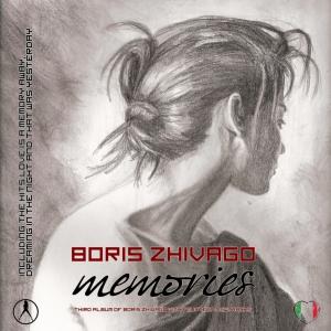 Boris Zhivago - Memories