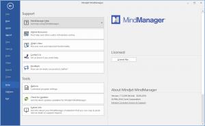 MindManager 17.0.290 [En]