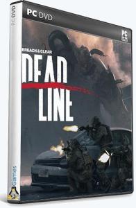 (Linux) Breach & Clear: Deadline Rebirth