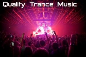 VA - Quality Trance Music - Set 016