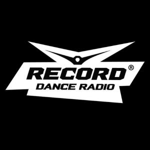 VA - Радио Рекорд - Record Club [21.11]
