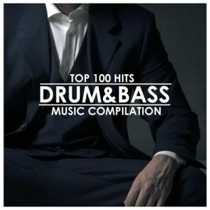 VA - Drum And Bass Top 100 Hits