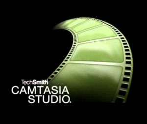 TechSmith Camtasia Studio 9.0.1 Build 1422 [Ru/En]