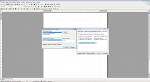 Atlantis Word Processor 2.0.3.0 Portable by Sitego [Ru/En]