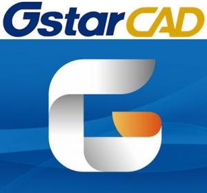 Gstarsoft GstarCAD 2017 Build 161101 (x64) [Ru]