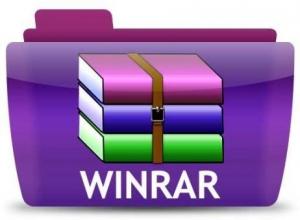 WinRAR 5.40 Final RePack (& Portable) by Trovel [Ru]