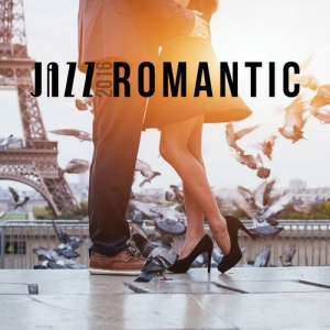 VA - Jazz Romantic