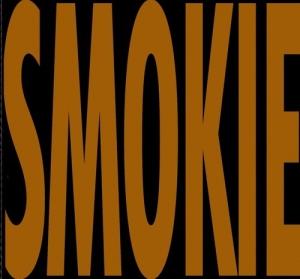 Smokie - Early Successes