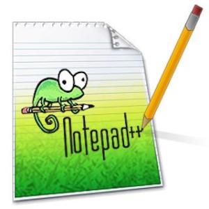 Notepad++ 7.2.2 Final + Portable [Multi/Ru]