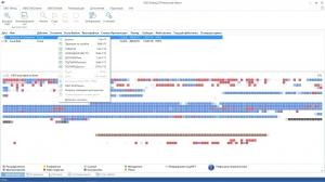 O&O Defrag Professional 20.0 Build 457 RePack by elchupakabra [Ru/En]