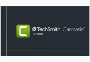 TechSmith Camtasia Studio 9.0.1 Build 1422 RePack by D!akov [Ru/En]