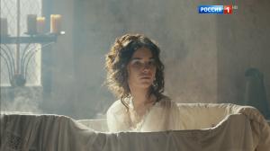 София (София Палеолог)