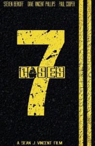 7 Кейсов