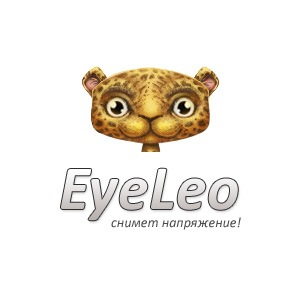 EyeLeo 1.31 [Ru]