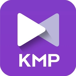 The KMPlayer 4.2.2.35 RePack (& Portable) by D!akov [Multi/Ru]