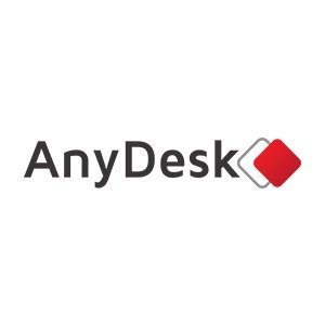AnyDesk 6.0.5 + Portable [Multi/Ru]