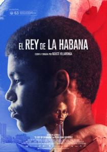 Король Гаваны