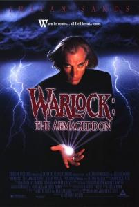 Чернокнижник 2: Армагеддон | 60fps