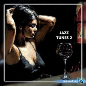 VA - Jazz Tunes Vol 2