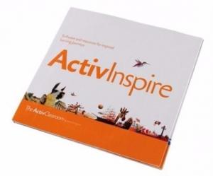 ActivInspire 1.6.43277 [Multi/Ru]