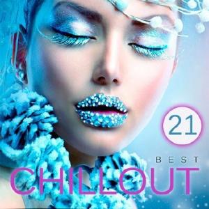 VA - Best Chillout Vol.21