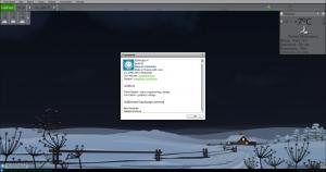 YoWindow Unlimited Edition 4 Build 95 [Multi/Ru]