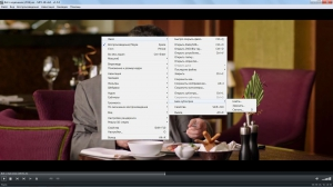 Media Player Classic - Black Edition 1.5.0 Build 2235 Stable + Portable + Standalone Filters [Multi/Ru]