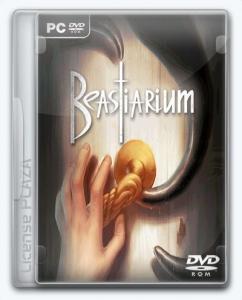 Beastiarium