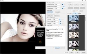 Digital Anarchy Beauty Box PS 4.0.12 [En]