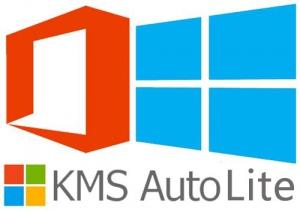 KMSAuto Lite Portable 1.3.9 Portable [Multi/Ru]