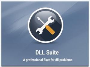 DLL Suite 9.0.0.13 RePack by D!akov [Multi/Ru]
