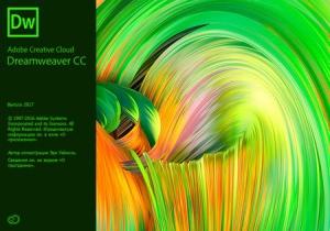 Adobe Dreamweaver CC 2017 17.0.0.9314 RePack by D!akov [Multi/Ru]