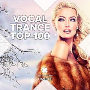 VA - Vocal Trance Top 100