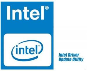 Intel Driver Update Utility 2.6.2.3 [Multi/Ru]