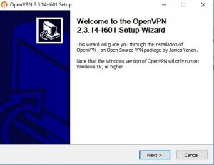 OpenVPN 2.5.4 Final [Multi/Ru]