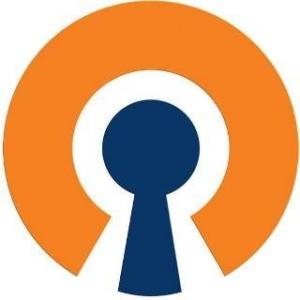OpenVPN 2.5.0 Final [Multi/Ru]